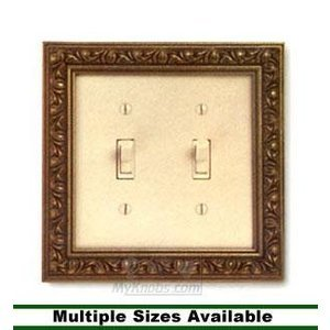 Justswitchplatescom Offers Creative Wall Plates Jdm 06820 Outlet