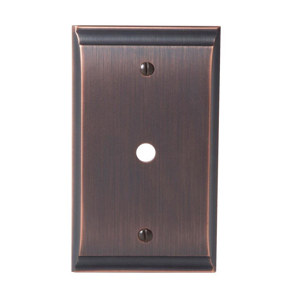 offers amerock ame 136968 outlet. Black Bedroom Furniture Sets. Home Design Ideas