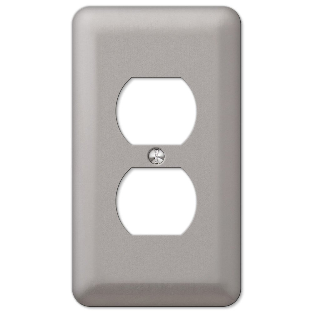 JustSwitchplates.com Offers: Amerelle Wallplates AMR-216802 Outlet ...