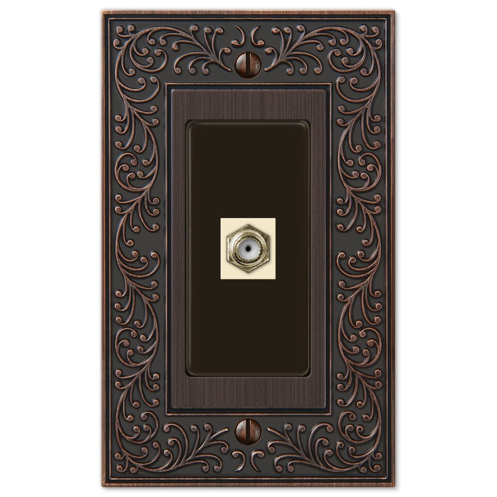 Decorative Switchplates Light Switch Plates Wall Plates