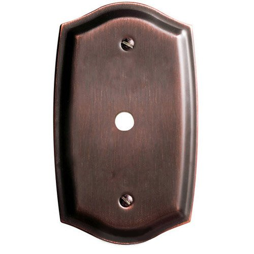 offers baldwin bal 93590 outlet covers switchplates venetian bronze. Black Bedroom Furniture Sets. Home Design Ideas