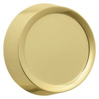 Amerelle Wallplates - Accessories - Dimmer Knob in Polished Brass